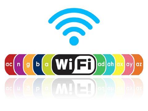 cac-chuan-wifi