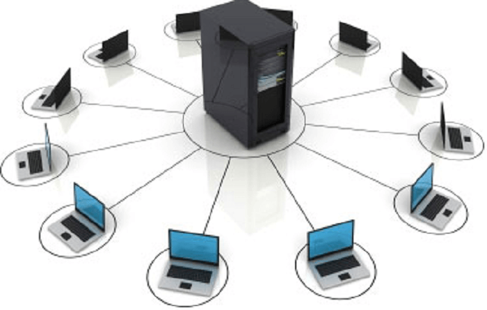 dung-luong-web-hosting