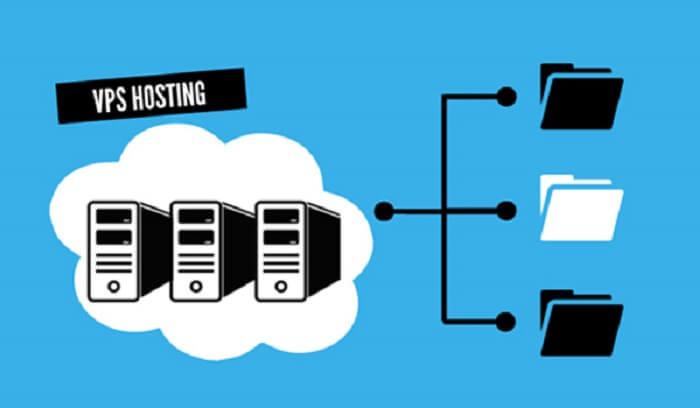 hosting-vps
