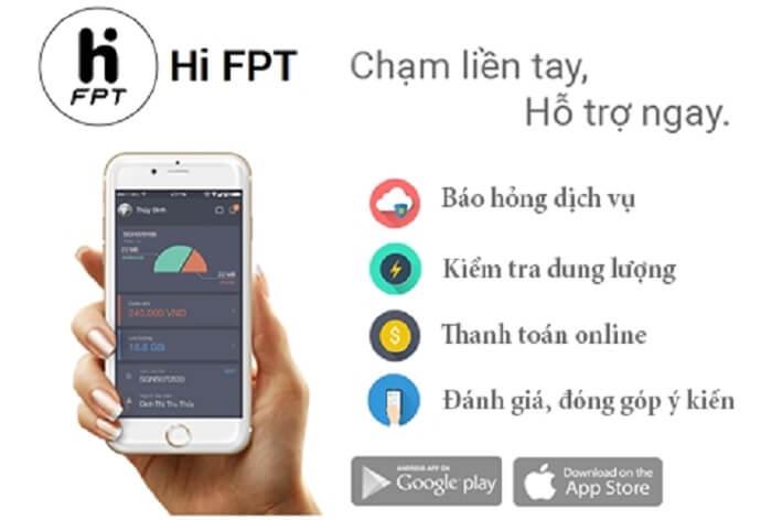 huong-dan-doi-mat-khau-wifi-fpt-qua-hi-fpt