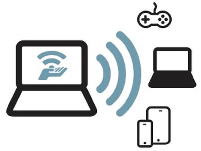 phat-wifi-tren-may-tinh