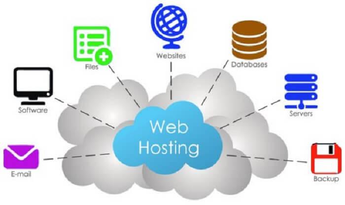 web-hosting-luu-tru