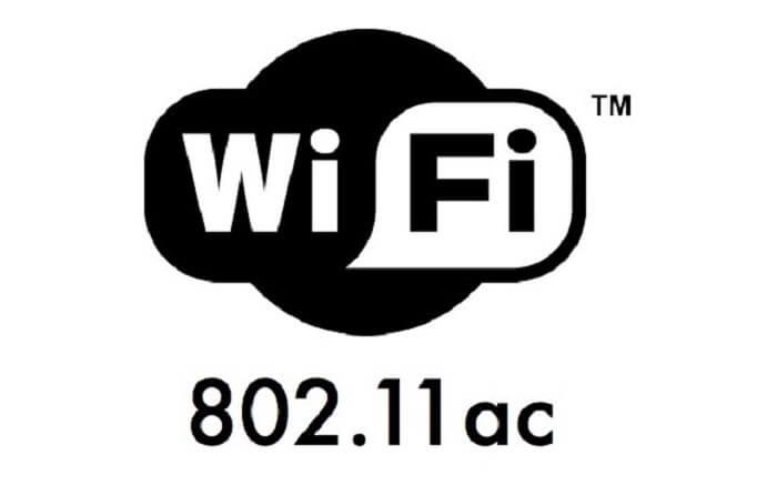 wifi_80211ac